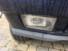 Range Rover P38 Front Fog Lamp Light Drivers Off Side