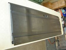 NOS OEM Ford 1992 1996 F150 Truck Pickup Tail Gate Tailgate 1993 1994 1995 F250