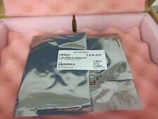 GENUINE Dell Alienware M11x R2 i5-520UM System Motherboard LA-5812P 1KK46