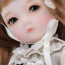 DOLLMORE 1/6BJD DOLL NEW  Dear Doll. Girl - Bomi(make up)