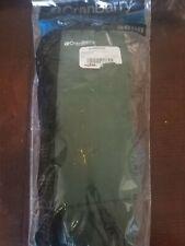 Cranbarry field hockey shinguard dark green