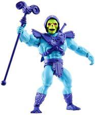 Masters of the Universe Origins Actionfigur (14 cm) Skeletor, Actionfigur