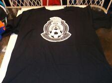 Mexico National Team  Adidas  Go to Tee soccer shirt XL World Cup