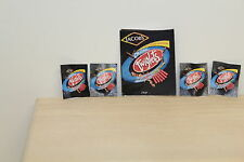 DOLLS HOUSE ( Handcrafted 4 pack ( TWIGLETS