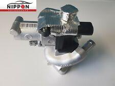 NEW GENUINE NISSAN NAVARA PATHFINDER 3.0TD V9X V6 EGR VALVE 14710-00Q0S 2010>