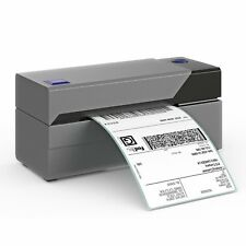 Shipping Label Printer Direct Thermal High Speed No Ink Ebay Etsy Amazon Bar Cod