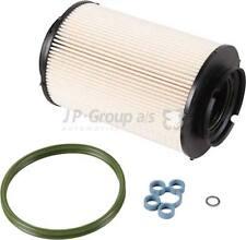 Filtre a Carburant (gazole Gasoil gaz oil) AUDI A3 (8P1) 1.9 TDI 105CH