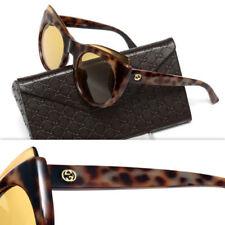 659382bdd1773 Gucci Brown Sunglasses for Women for sale