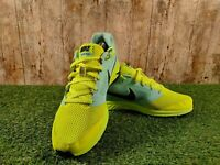 Nike Women's Zoom Fly Running Shoes 630995-704 UK6 US 8.5 EUR 40