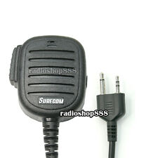 SURECOM Speaker Mic for Midland GXT-200 GXT-750 GXT760 GXT795 41-30S2