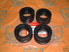 Honda CB750 CB 750 KZ F C K SC L Ansauggummi Set Boldor