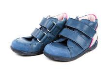 Baby-Laufschuhe aus Leder für Jungen