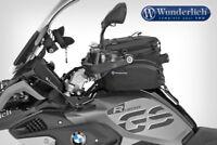 Wunderlich Handlebar riser Ergo 40mm  BMW R1200 GS LC / R1250 GS / Adv 41970-111