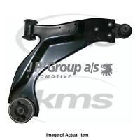 New JP GROUP Wishbone Track Control Arm 1540102080 Top Quality