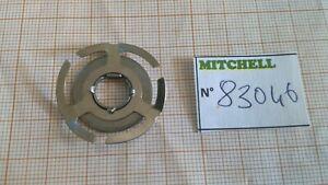 Washer Brake Reel Mitchell 306A 306PRO 307 Brake Spring Real Part 83046