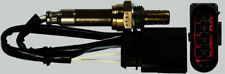 Oxygen Sensor-OE Style APW, Inc. AP4-365