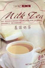 15.5oz Gino Milk Tea Powder, 22 Sachets