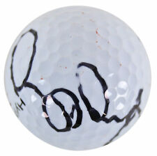 Rory McIlroy Authentic Signed Wilson HyperTI 2 Golf Ball Autographed BAS #E85298