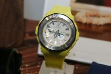 OFFICIAL Casio Baby-G G-LIDE Surf Glamping BGA-225-9AJF / AIRMAIL with TRACKING