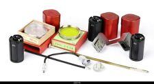 Accessories For Camera Zeiss Ikon Contax II III IIa IIIa