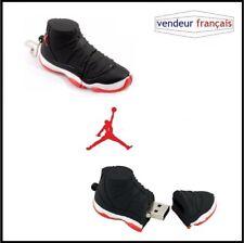 Clé USB 16 Gb Basket Jordan