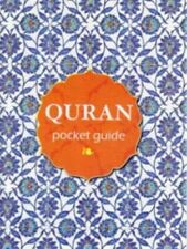 Pocket Guide: Quran