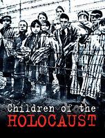 Children of the Holocaust ' Woolf, Alex