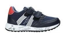 scarpe da ginnastica bambino sportive Sneakers per bimbo FRED MELLO estive 35