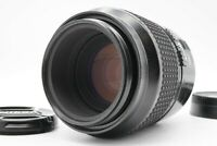 [Near MINT] Nikon AF Micro Nikkor 105mm f/2.8D Tlephoto Macro Lens From Japan