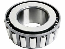 For 1949-1950 Plymouth Special Deluxe Wheel Bearing Rear 39164FY Wheel Bearing