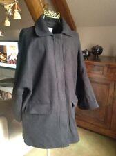 8c731d6d4 Manteaux et vestes Mango taille L pour femme | Achetez sur eBay