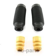 Staubschutzsatz Stossdämpfer Vorderachse Hyundai Accent Elantra Getz i30 Matrix