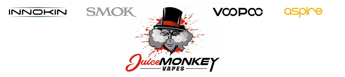 JuiceMonkeyVapes