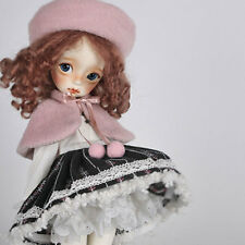 1/6 Bjd Doll imda Mabelle Free eyes and Face Up Resin Dolls