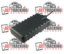 GPS Tracking Device - RZRTracker -  RZR, Can-Am, RZR XPT, YXZ, Polaris UTV - USA