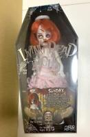 Living Dead Dolls MEZCO TOY Series 21 Sunday