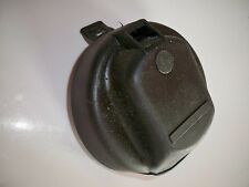 PEUGEOT 106 (91-96) - Cache protection ampoule phare