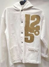R by 45rpm PANTOFOLA d'Oro 1886 PdO Gold Rare Vintage Jacket Made in Japan>Large