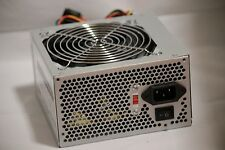 * New * PC Power Supply Upgrade for Gateway G Series GT5408 Computer Free S&H