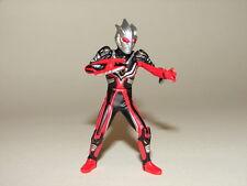 Dark Mephisto Zwei Figure from Ultraman Charaegg Gashapon Set! Godzilla