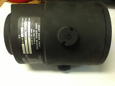 AN/TVS-5 Objective Lens Assembly Night Vision Scope Weapon Sight PVS-4 105mm