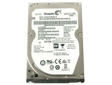 "Seagate ST500LM021 500GB 7200RPM 32MB Cache SATA6Gb/s 7mm 2.5"" Laptop Hard Drive"