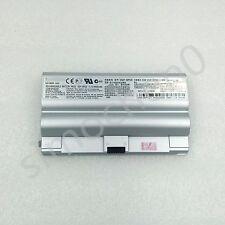 Genuine New Battery for Sony VAIO VGN-FZ VGN-FZ190 VGN-FZ11 VGC-LJ52 VGP-BPS8 VG