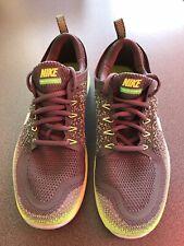 Nike Distance günstig kaufen | eBay