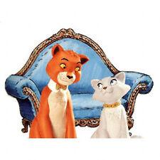 Walt Disney Classics Collection Aristocats Sofa Base 1210004 NIB