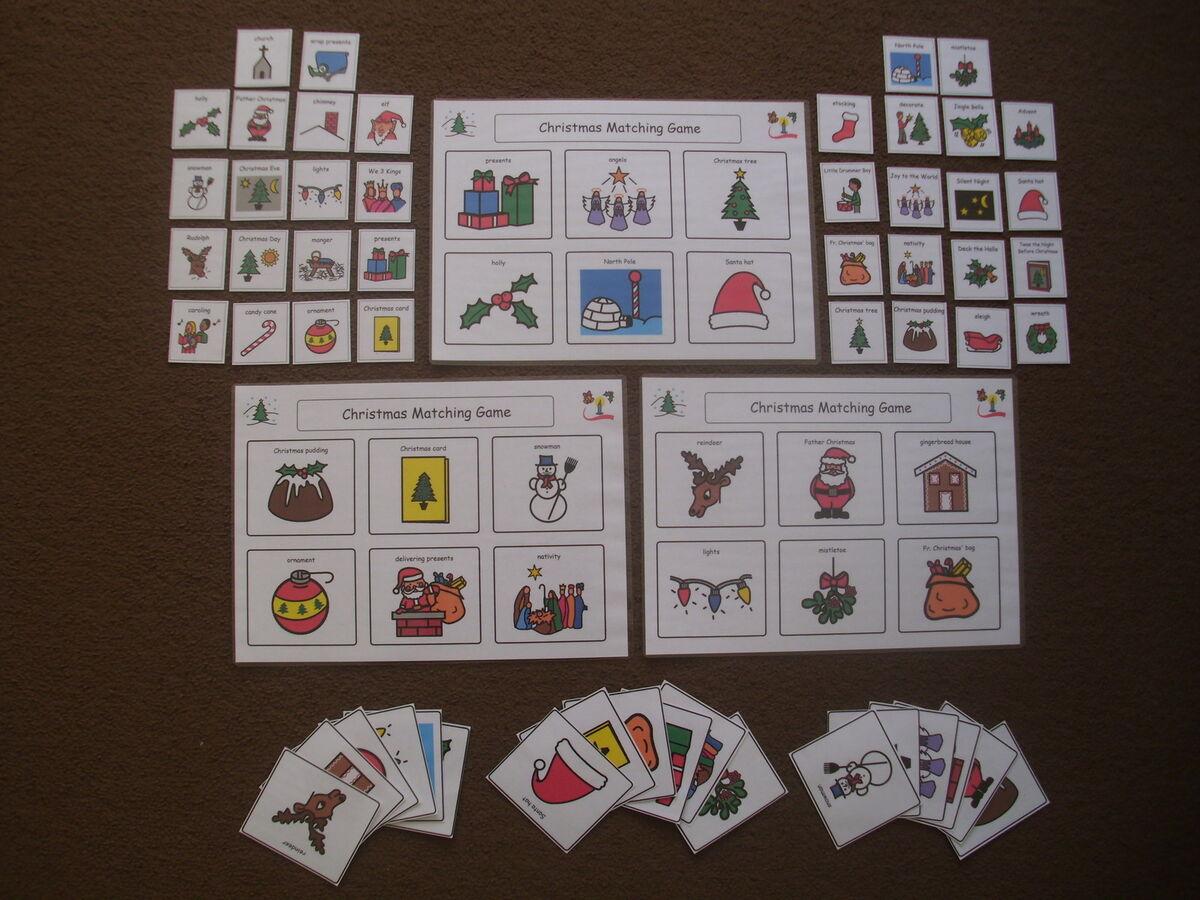 Marady PCS Cards