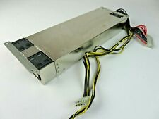 Sparkle Power FSP-460-621UA Switching Power Supply Tested Works Great Condition