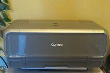 STAMPANTE CANON IP3000