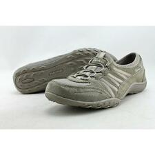Skechers Memory Foam Athletic Shoes for Women
