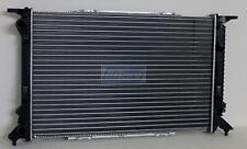 Radiateur Refroidisseur Audi A4 A5 A6 Q3 Q5 1.8 & 2.0 Essence & Diesel à Partir